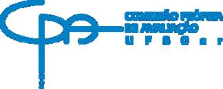 Comissão Própria de Avaliação UFSCar